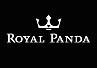 Royal Panda