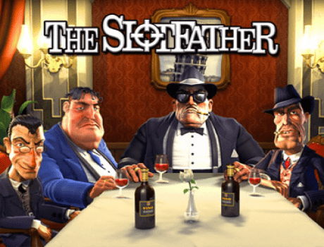 The Slotfather