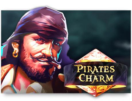Pirate's Charm Flash