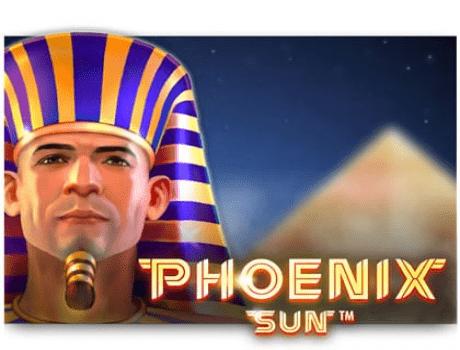 Phoenix Sun