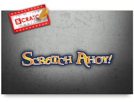 Scratch Ahoy
