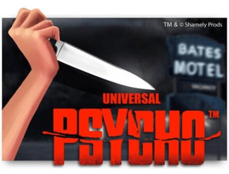 Psycho